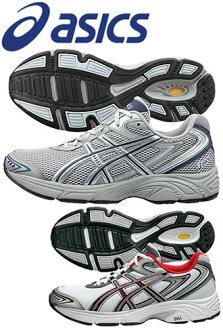 ◇4 12FW Asics (asics) running shoes Fine jog TJG129 unisex fs3gm