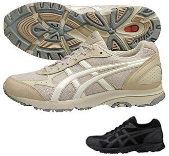 ◇ ( asics ) 12 FW ASICs running shoes レディゲルサウンダー LA2 TJG502 ladies