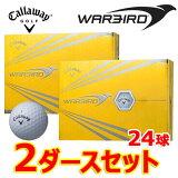 �����б�������̵�����2���������åȡ��2015ǯ��ǥ��callaway WARBIRD ����?���� �������С��� ����եܡ��� 2��������24���