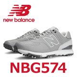 �����б�������̵���� ��USAľ���ء�new balance �˥塼�Х��NBG574 �磻��D���������ե��塼��