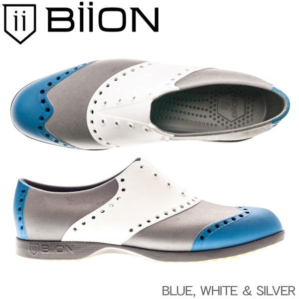 ◇ライト Biion バイオン ゴルフシューズ スパイクレス ユニセックス メンズ レディース BI-1030 ★あれもこれも全品送料無料!