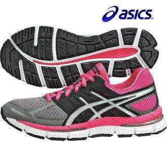 ★ 13S1 33 series asics ( ASICs ) running レディゲルネオ 33 2 TJA307 ladies