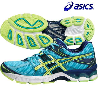 ◇ ( asics ) 13 SS ASICs running shoes ゲルサロマ 2 TJR615 fs3gm