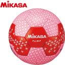 ミカサ フットサルボール 検定球3号 FLL30P