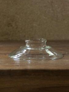 ミニガラスシェード シェード