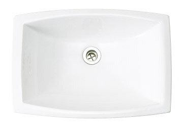 【Essence】Mレクタングル手洗い器