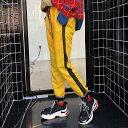 ショッピングウィンドブレーカー ストリートダンス衣装 パンツ ウインドブレーカー スポーツウェア