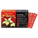 【送料無料】【全薬工業】「養生」食品 ヤーコンスーパー茶 1g×84包 ※お取り寄せ商品【RCP】