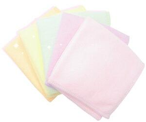 IKKO流 固形石鹸で毛穴の汚れを落とす 洗顔 方法