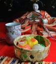 【寿司】【手鞠】【キャンドル】カメヤマ「手まり寿司