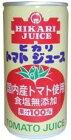 ヒカリ トマトジュース