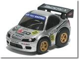 【単品】チョロQ 全日本GT選手権 2001 C-WEST RAZO ADVAN S15 シルビア No.51
