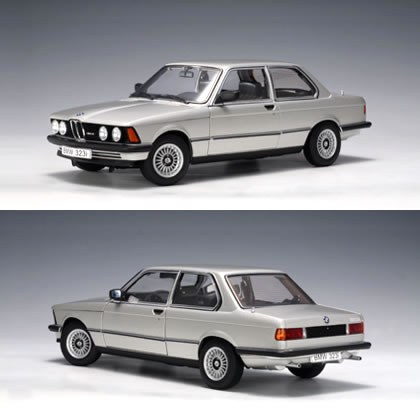 BMW E21 Group 2, Rally Omloop 1982, P. Snijers & G. Van Oosten, 1/18 Img57152944