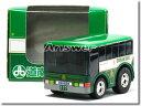 チョロQ 道南バス