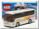 特注トミカ MK観光バス