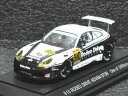 2002 Ebro 1/43 JGTC RODEO DRIVE ADVAN GT3R No. 910