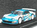 ���֥� 1/43 JGTC 2003 WOOD ONE TOM'S SUPRA No.36