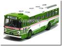 TLヴィンテージ 日野 RB10型 広島電鉄バス