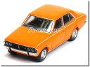 TLヴィンテージ 三菱 ギャラン 16L GS オレンジ