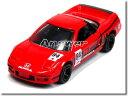 【単品】トミカ ホンダ NSX No.84 ルマン 24時間 耐久レース仕様車