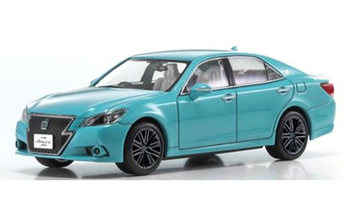 Toyota yemen sales for Toyota motor company profile