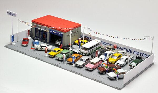 Car Hobby Shop Answer Rakuten Global Market Tomica Rama