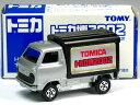 特注トミカ トミカ博 2002 ホンダ TN360