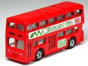 【単品】トミカ ロンドンバス ENGLISH TEA (35th SPECIAL BLEND)