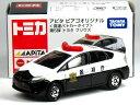 特注トミカ アピタ ピアゴ 第5弾 トヨタ プリウス 警視庁 高速パトカー