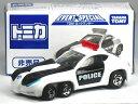 特注トミカ イベントスペシャル TDM ロックワンダー ※非売品※