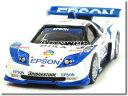 【絶版】トミカリミテッド0057 JGTC 2004 EPSON NSX