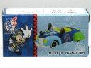 特注トミカ 東京ディズニーリゾート 夏祭り ミッキーロードスター 2015