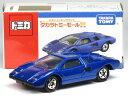 特注トミカ タカラトミーモール ランボルギーニ カウンタック LP400 ブルー ※非売品※