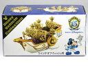 特注トミカ ディズニービークルコレクション ウイング・オブ・ウィッシュ号 東京ディズニーシー 15th アニバーサリー 2016