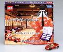 特注トミカ トミカ御前コレクション 井伊直虎トミカ トミーカイラ ZZ + トミカ御前コレクション 専用ディスプレイBOX