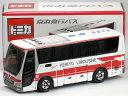 特注トミカ 三菱ふそう エアロクィーン 京浜急行バス (京急 5212)