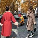 ショッピングベンチコート 【citygirl】ミドルレングス レディース 冬 原宿 おしゃれ スタイリッシュ ハイネック 体型カバー 着痩せ 棉服コート ダウンコート カジュアル 厚手コート もこもこ 防寒ジャケット ゆったり 通勤 かわいい ベンチコート 韓国ファッション