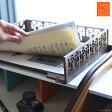 【ポイント10倍 送料無料 あす楽】フランクロイドライト レタートレイ トレー レター 手紙 書類 整理 オルガナイザー レタートレー トレイ トレー 収納 モダン FLW Frank Lloyd Wright 建築 巨匠