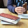 アイスクリームサンドの小物入れ ヤミーポケットシリーズ アイスクリームサンドイッチ 小物入れ ペンケース ミニポーチ アクセサリー