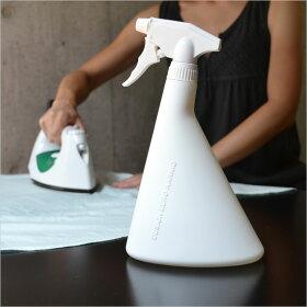 Plastexエバーグリーンスプレーボトル0.3LEvergreenプラステックスEEROAARNIOミストスプレー霧吹きスプレーガーデニング庭掃除アイロン植物掃除除菌