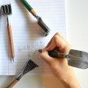 【全品10倍】庭仕事道具ボールペン