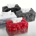 【あす楽】essey Wipy-II ティッシュボックス エッセイ ティッシュケース tissue case ティッシュボックス ケース 収納 デザイン