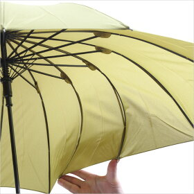 mabuベーシックジャンプ長傘