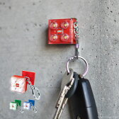 【あす楽】LEGO LED キーライト 壁掛けキーホルダー 鍵 レゴ 服飾小物 ブロック キーチェーン ライト ランプ
