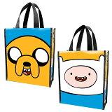 ���ɥ٥���㡼������ �����Хå� Adventure Time �ȡ��ȥХå� �������� �ե��� �ȡ��ȥХå� ����åԥХå� ���Х� ���� �� �Хå� ���������