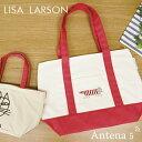 《全4色》LISA LARSON マイキーランチトート保冷バッグ (L) 【リサラーソン デザイン雑貨 お弁当箱 遠足 Mikey Lunch Box MIKEY 北欧】