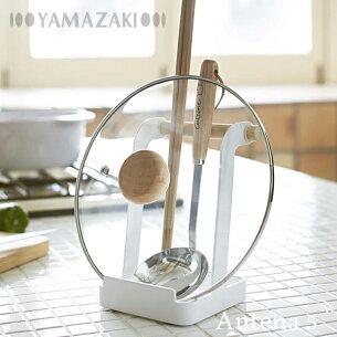 スタンド キッチン デザイン スペース