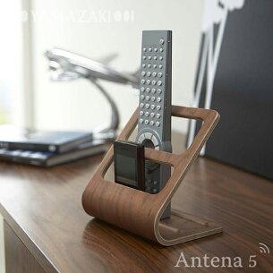 リモコン リビング オフィス テーブル デザイン