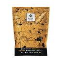 タイ北部の原生林のコーヒー豆 NACHA COFFEE(ナシャコーヒー) クラシック|※包装のしメッセージカード無料対応 ※1お届け先につき5400円以上お買い上げで送料無料