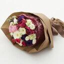 送料込|Petit Bouquet<カトリーナ>【送料込/本体5400円+送料540円】【楽ギフ_包